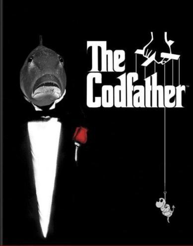 Godfather?