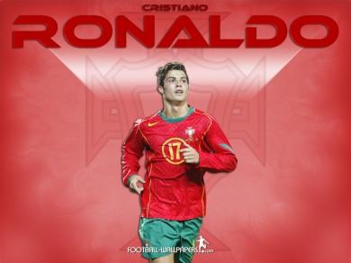 cristiano_ronaldo_