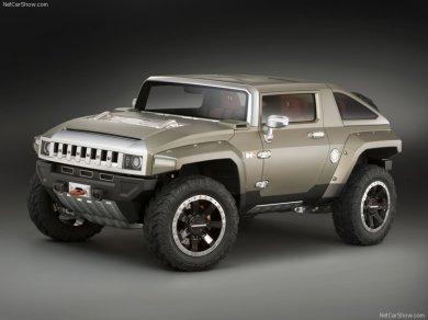 Hummer-HX_Concept